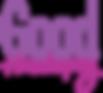 logo-good_housekeeping.png