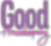 logo-good_housekeeping.png