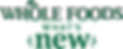 logo-wmf-new.png