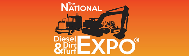 Fiera  DIESEL DIRT AND TURF, Australia 2019