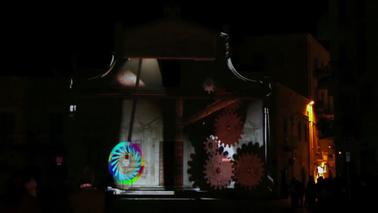 Purgatorio in Luce - Molfetta