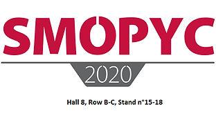 Smopyc 2020.jpg