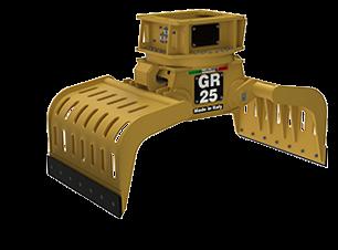 GR 25.png