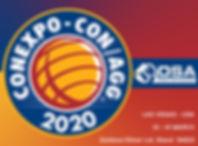 CONEXPO 2020.jpg