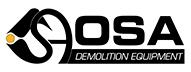 Logo Osa.png