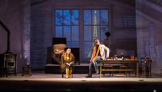 La bohème - Opera