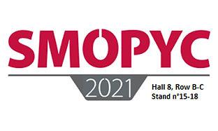 SMOPYC_2021.jpg