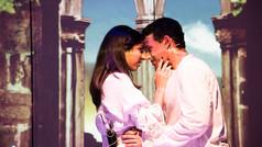 Romeo e Giulietta - Musical