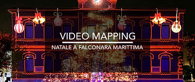 Video Mapping Falconara Marittima.jpg