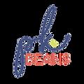 PKBeans-Logo-900x900.PNG