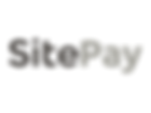 Sitepay-logo.png