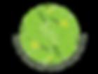 IHMML Logo_400x300 copy.png