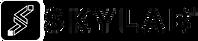 Skylab_Technologies_blk.png