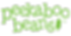 BEAN-Logo-New-2018.png
