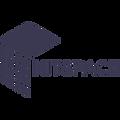 Kitspace.png