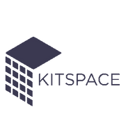 40ad9acf-kitspace-purple_07k04k000000000