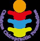 兒童脊科基金