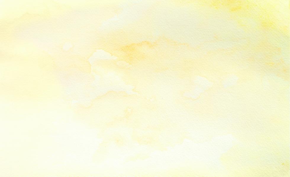 Watercolor2.png