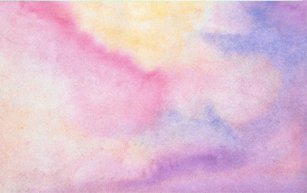Watercolor4.png