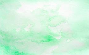 Watercolor3.png