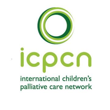 國際兒童紓緩服務網絡