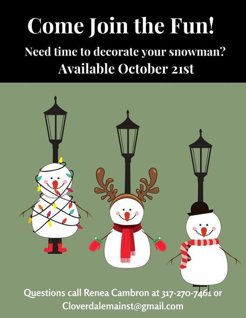 Snowmen Form.jpg