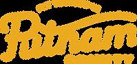 Putnam Logo with Tagline_PMS 124.png