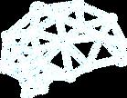 cmyk_logo_brain%252520%2525D0%2525BA%252