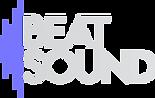 Beat Sound Logo B.png