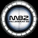1 - Logo Millennium 82.png