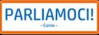 Logo Parliamoci!.png