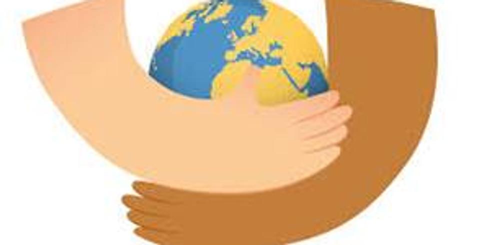 Viviamo l'Italia! Percorso di Educazione Civica per cittadini stranieri         (3)