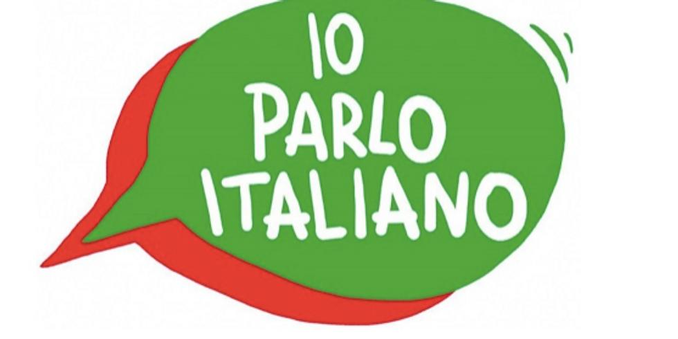 MIGLIORA IL TUO ITALIANO CON FEDERICA! - AVANZATO