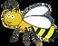 bee1.png
