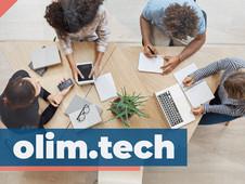Olim.Tech