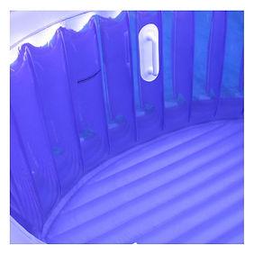 inside la bassine.jpg