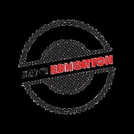 Edmonton Badge (1).png