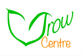 Growcentre logo