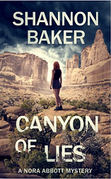 canyon of lies cover.PNG