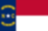 Flag_of_North_Carolina.svg.png