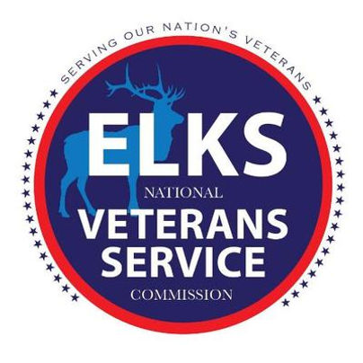 Image result for Elks Veterans November remembrance