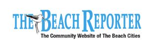 The Beach Reporter - Article on Great American International Seafood Market