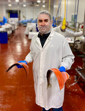 great American seafood production .JPG