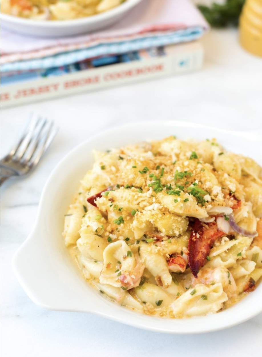 7 Easy Seafood Dinners for Two