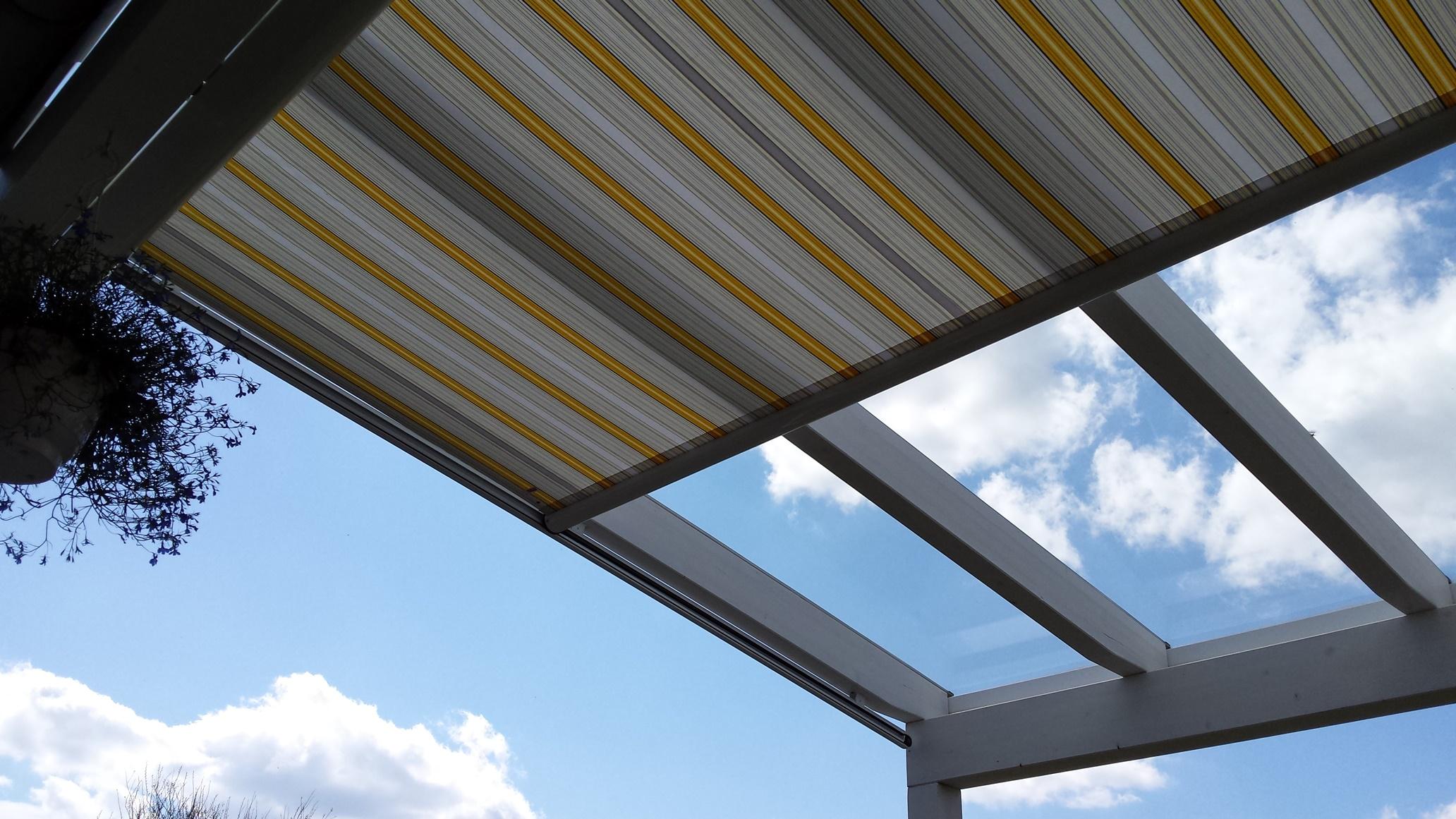 Markise-Terrassendach.jpg
