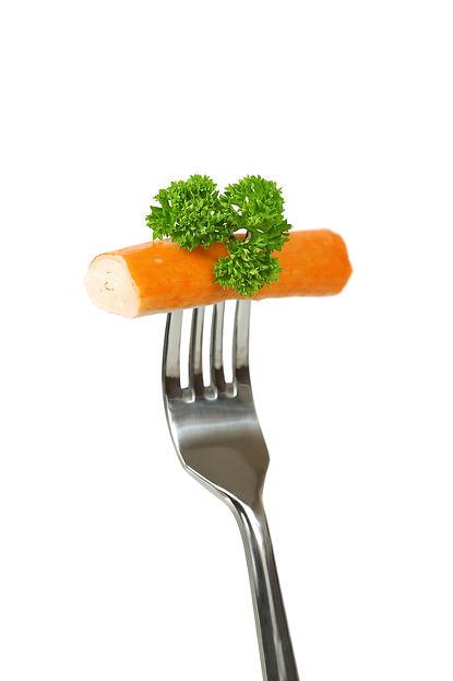 surimi on a fork.jpg