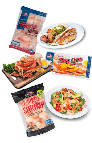 SEAFOOD PRODUCTS.png