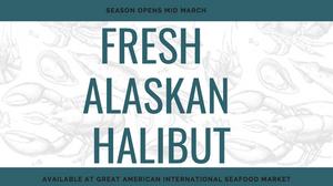 alaskan halibut blog image