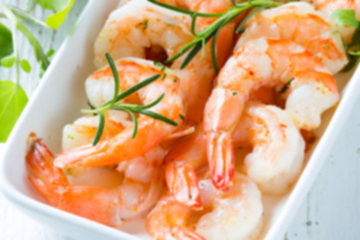 Shrimp Cooked Tail On.jpg