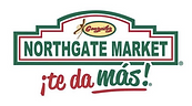 northgate market locations